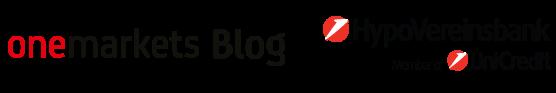 onemarkets Blog (HypoVereinsbank – UniCredit Bank AG)