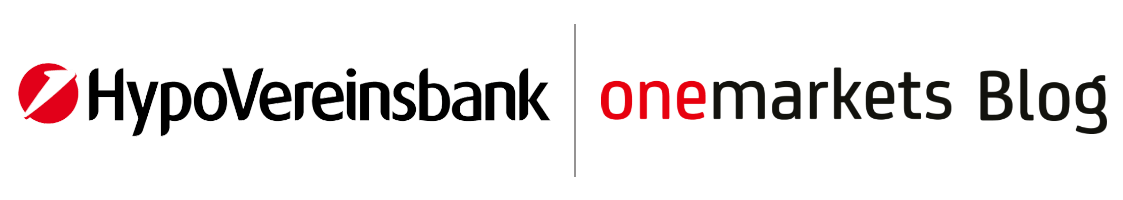 onemarkets Blog (HypoVereinsbank – UniCredit Bank AG)